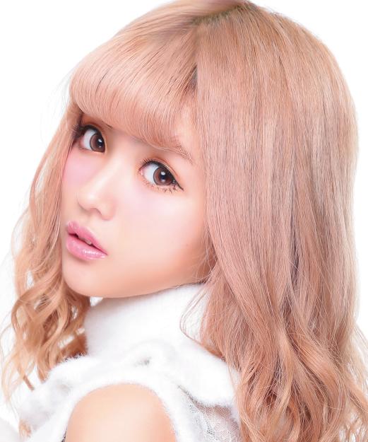 natyosu_sozai