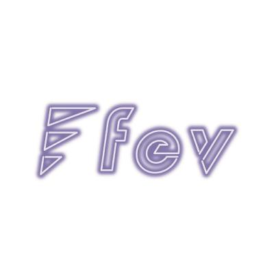 GMF_フェブ