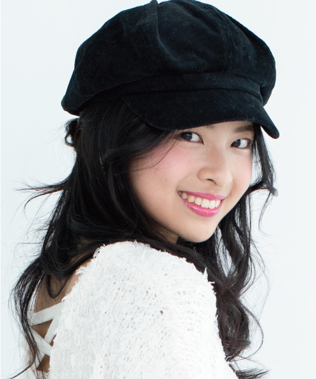 GMF_nishioka