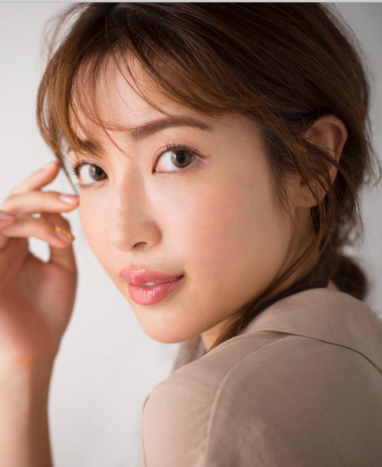 funayamakumiko