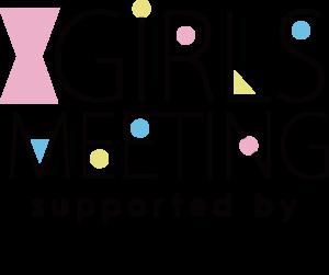 girlsmeeting%e6%9c%80%e7%b5%82%e3%83%ad%e3%82%b4