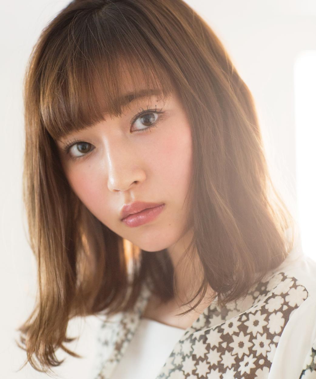 sugimoto_gmk