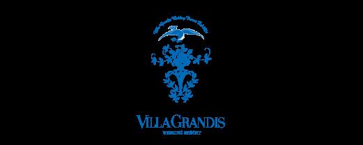 villa_gmk