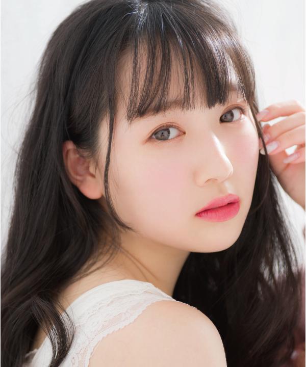 gmkomatsu_ochi
