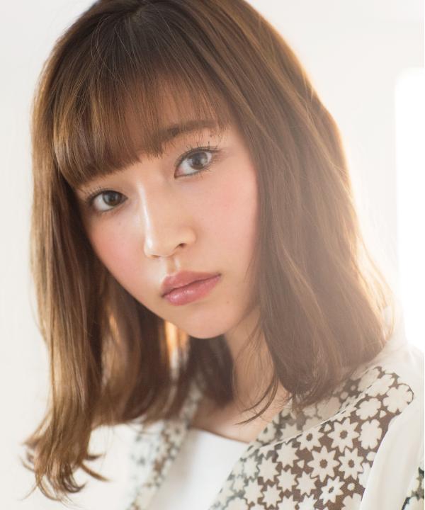 gmkomatsu_sugi