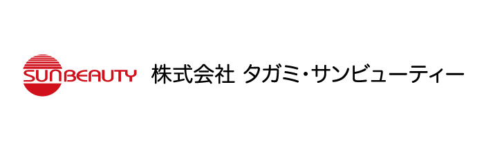 tagami_logo
