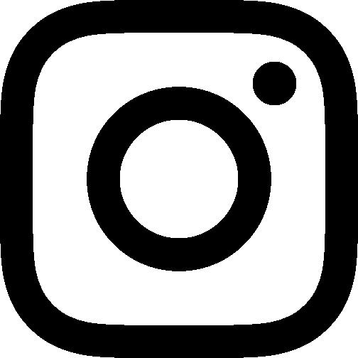 FUKUOKA TOP